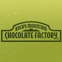 Rocky Mountain Chocolate Factory, Cottonwood Mall, NM