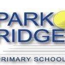 Park Ridge Primary School