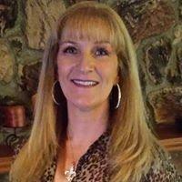 Cheri Enright - Nail Care Expert