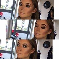 Lamis Ali Make-Up