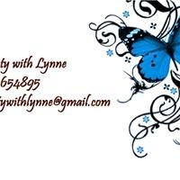 Beauty with Lynne
