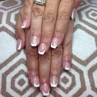 Nail Technician Galway