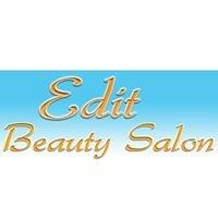 Salon Kosmetyczny EDIT Beauty Salon