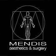 Mendis Aesthetics