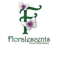 Floralescents