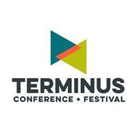 Terminus Conference + Festival