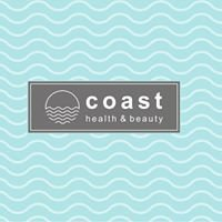 Coast Health and Beauty