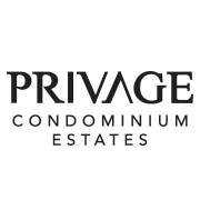Privage Condominium Estates