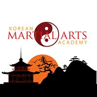 Korean Martial Arts Academy - KMAA