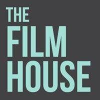 The Film House