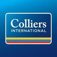 Colliers International Halifax