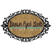 Brown Eyed Girls at The Vine