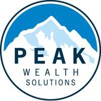 Peak Wealth Solutions
