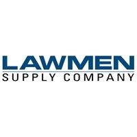 Lawmen Supply Company