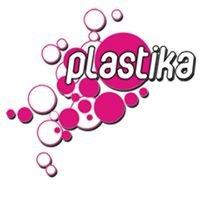 Plastika