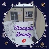 Tranquil beauty Castlewellan