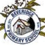 Beveridge Primary