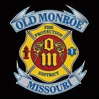 Old Monroe Fire Protection District