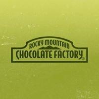 Rocky Mountain Chocolate Factory, Williamsburg, IA