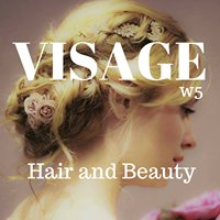 Visage Hairdressing