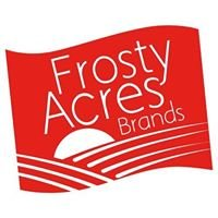 Frosty Acres