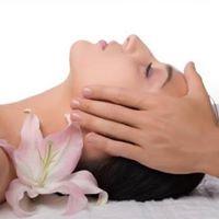 Skin Deep Beauty Salon