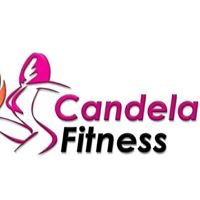 Candela Fitness Dance School