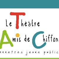Théâtre Les Amis de Chiffon