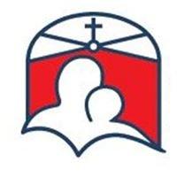 St Helena's Catholic Primary School