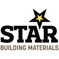 Star Building Materials Ltd. CGY