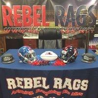 Rebel Rags