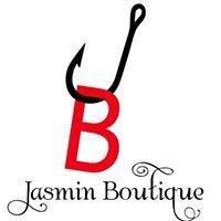 Jasmin Boutique