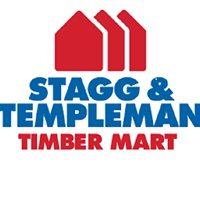 Stagg & Templeman TimberMart