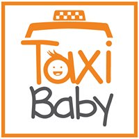 Taxi Baby Co.