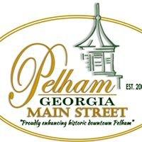 Pelham Main Street Program