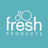Fresh Products, LLC
