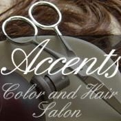 Accents Color and Hair Salon