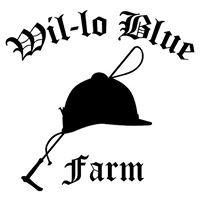 Wil-lo Blue Farm