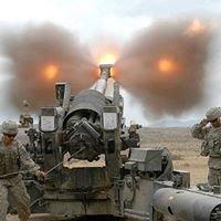 US Army Recruiting, Dearborn MI