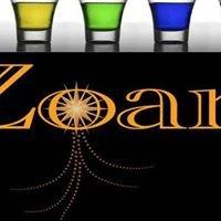 Zoan Phoenix