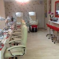 La-Diva nail &Beauty salon