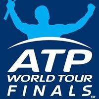 ATP World Tour Finals at O2