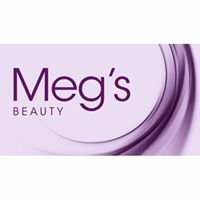 Megs Beauty Room Swindon