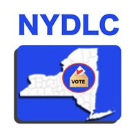 New York Democratic Lawyers Council