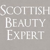 Scottish Beauty Expert Training Academy