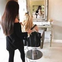 Stephanie Hair Extensions LeedsTwo