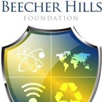 Beecher Hills Foundation, Inc.