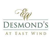 Desmond's Restaurant & Pub at East Wind