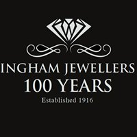 Geo T. Ingham  and Son Jewellers Ltd.