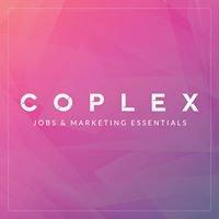 Coplex HuB